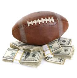 Betting, a Socially Acceptable Hobby