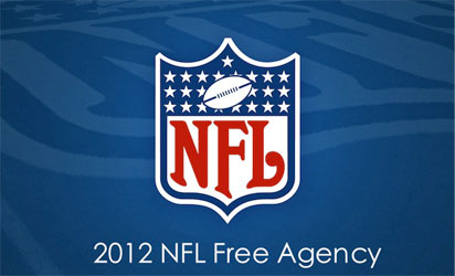 Free Agency Shakes NFL