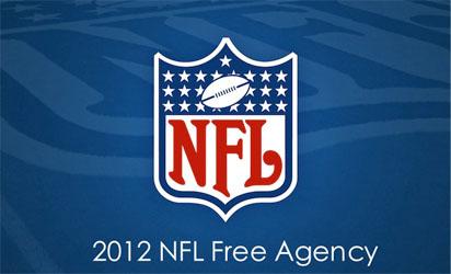 Free Agency Shakes NFL