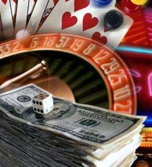 Online Gambling Licenses Nevada