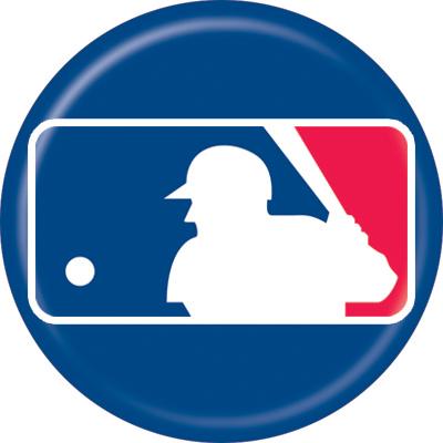 MLB Free Agency