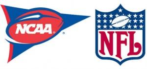 NFL NCAA Coaching