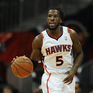 DeMarre-Carroll