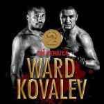 ward-kovalev-2-rematch-2017