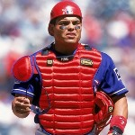 ivan rodriguez hall of fame