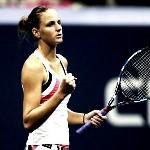 Karolina Pliskova US Open 2017