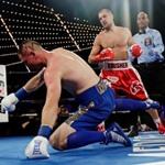 kovalev shabranskyy boxing wbo