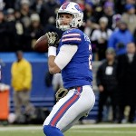 nathan peterman bills 2017