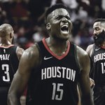 clint capela houston nba