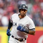 aaron hicks new york yankees