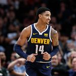 gary harris denver nuggets