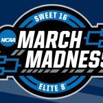 03.31.19-NCAA-elite 8