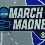 cbsn-fusion-march-madness-2019-ncaa-tour