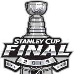 stanley-cup-finals-lockup