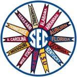 SEC 2