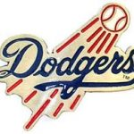 dodgers logo - Copy (2)